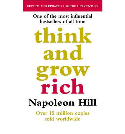 12 books to read in 2017 if you want to get rich