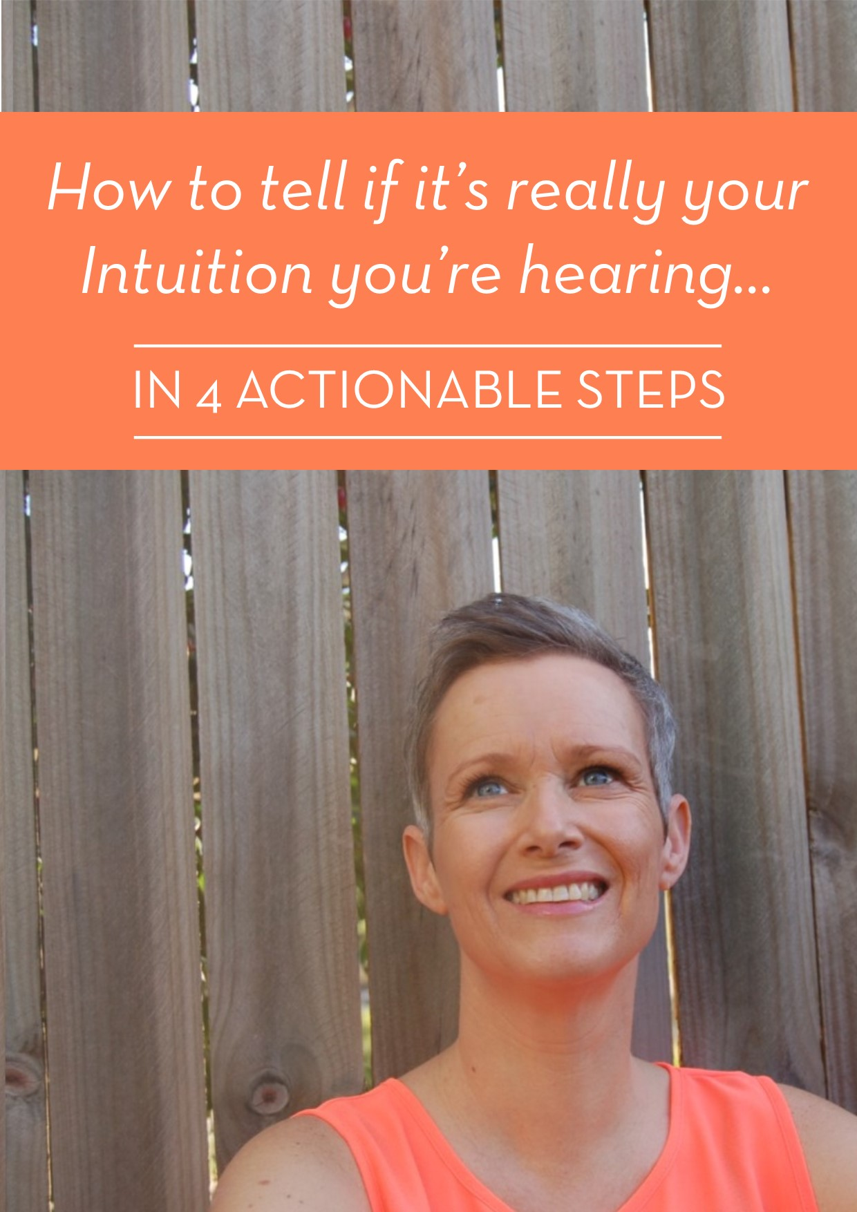 Karen Geddis Intuitive Mentor Harness Intuition Breakthrough Limiting Beliefs